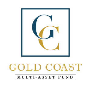 Gold Coast Wealth Management | Multi-Asset Fund